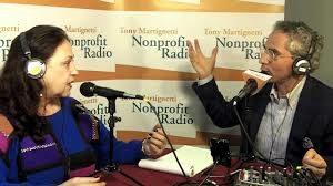 tony-nonprofit-radio-ny