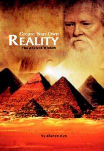 createyourownreality2