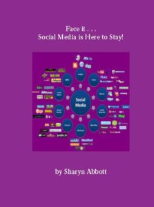 faceit-socialmedia